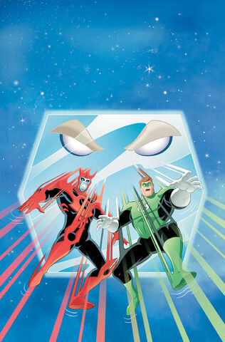 File:Green Lantern The Animated Series Vol 1 9 Textless.jpg