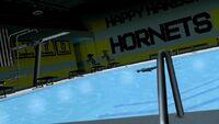 Happy Harbor Hornets 001