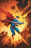 Superman: Fury at World's End Textless