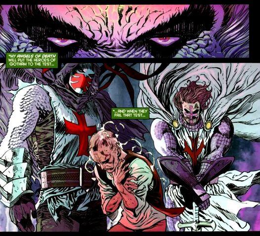 File:Angels of Death 001.jpg