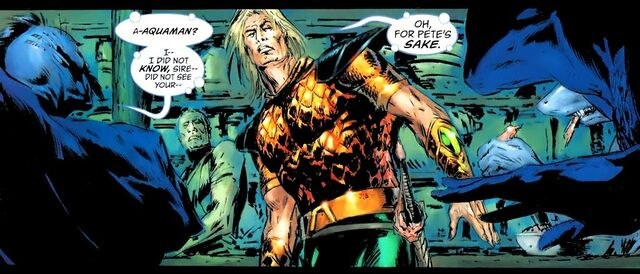 File:Aquaman Arthur Joseph Curry 0019.jpg
