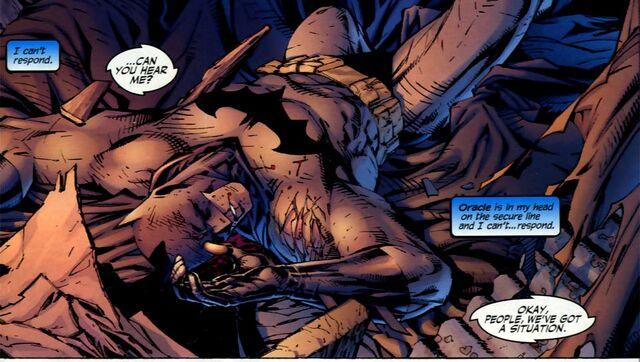 File:Batman 0302.jpg