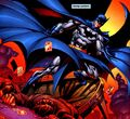Batman Dick Grayson 0072