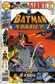 Batman Family v.1 7