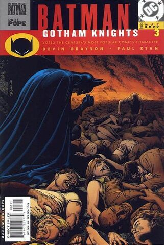 File:Batman Gotham Knights 3.jpg