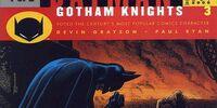 Batman: Gotham Knights Vol 1 3