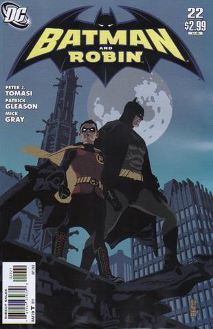 File:Batman and Robin Vol 1 22 Variant.png