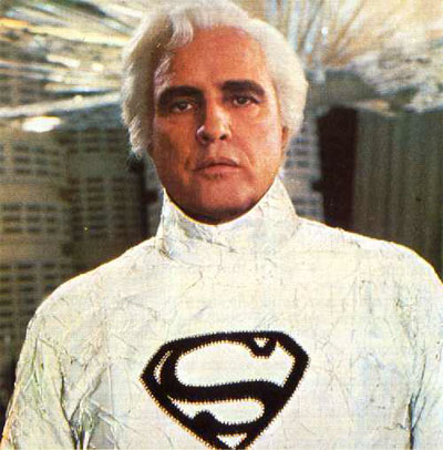 Image result for jor el