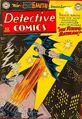Detective Comics 153