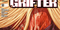 Grifter Vol 3 12