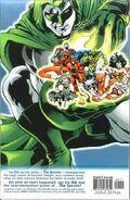 JLA-Spectre Soul War Vol 1 1 back