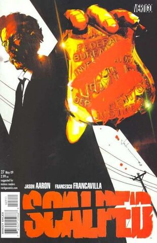 File:Scalped Vol 1 27.jpg