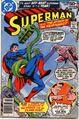 Superman v.1 328