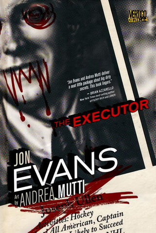 File:The Executor.jpg