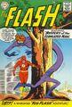 The Flash Vol 1 112