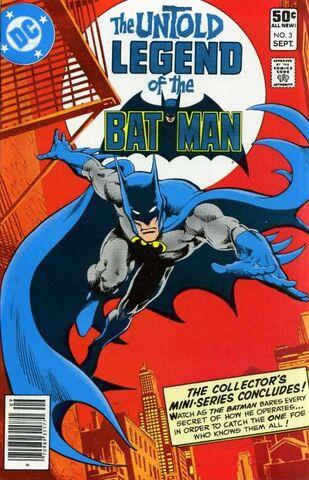 File:Untold Legend of the Batman 3.jpg