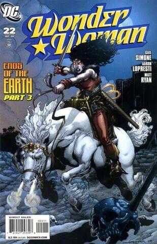 File:Wonder Woman Vol 3 22.jpg