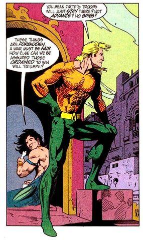 File:Aquaman 0273.jpg