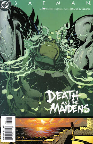 File:Batman Death and the Maidens Vol 1 2.jpg