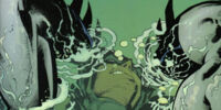 Batman: Death and the Maidens Vol 1 2