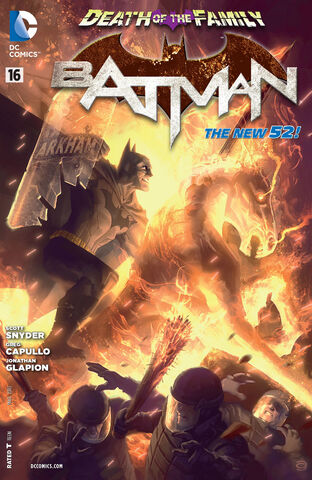 File:Batman Vol 2 16 Variant.jpg