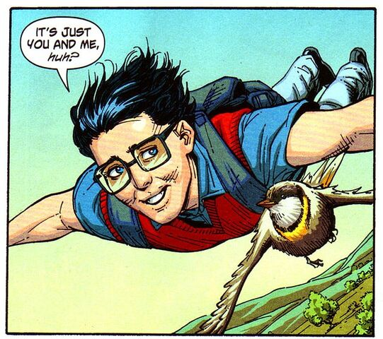 File:Clark Kent Flies 01.jpg