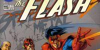 Flash Vol 2 115