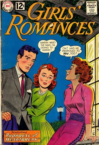 File:Girls' Romances Vol 1 83.jpg