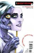 I, Zombie Vol 1 7