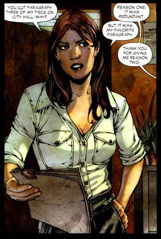 File:Lois Lane Earth-1 001.jpg