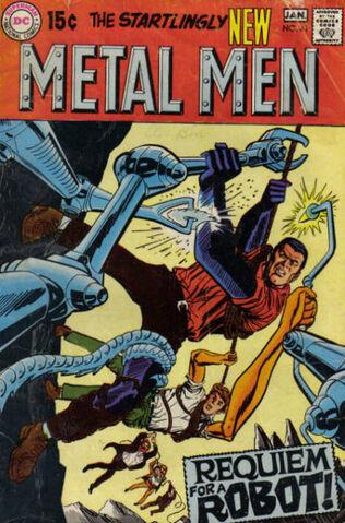 File:Metal Men 41.jpg