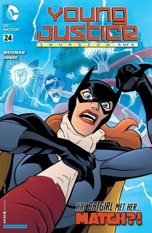 File:Young Justice Vol 2 24.jpg