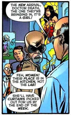 File:Doctor Death 0024.jpg