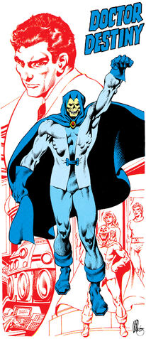 File:Doctor Destiny 0001.jpg