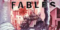 Fables Vol 1 45