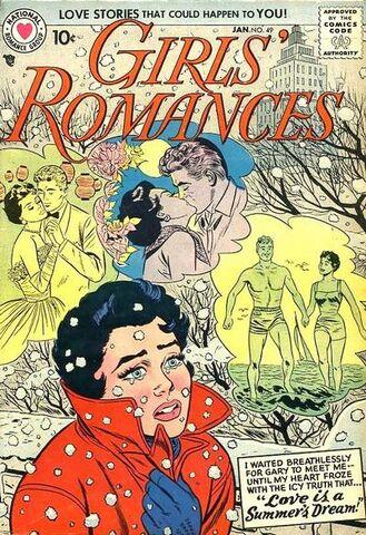 File:Girls' Romances Vol 1 49.jpg