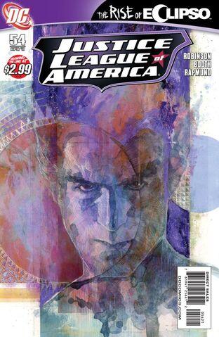 File:Justice League of America Vol 2 54 Variant.jpg