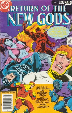 File:New Gods v.1 19.jpg