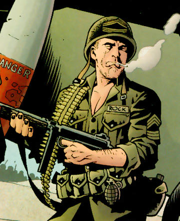 File:Sgt. Rock Earth-40 001.png