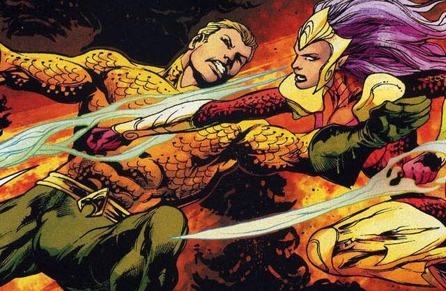 File:Aquaman 0179.jpg