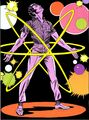 Atom Ray Palmer 0025