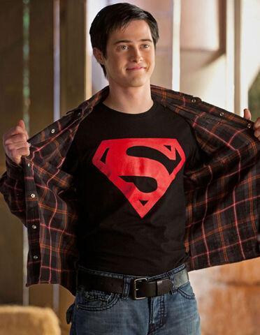 File:Conner Kent Smallville 001.jpg