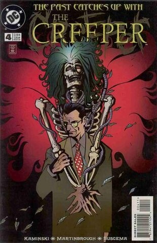 File:Creeper Vol 1 4.jpg
