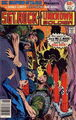DC Super-Stars Vol 1 15