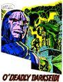 Darkseid 0021