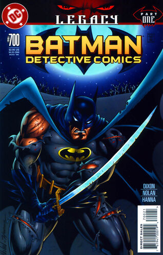 Variant Cover