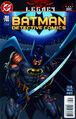 Detective Comics Vol 1 700 Variant