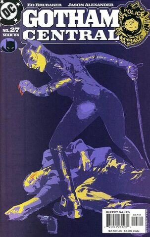 File:Gotham Central Vol 1 27.jpg