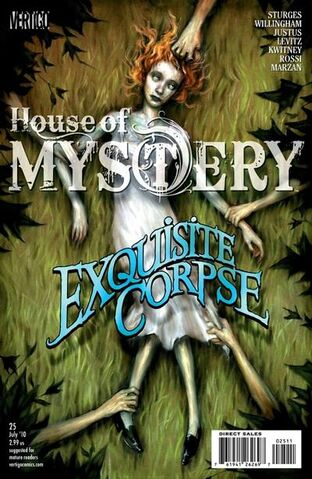 File:House of Mystery Vol 2 25.jpg