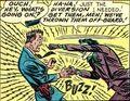 Joker's Joy Buzzer 01